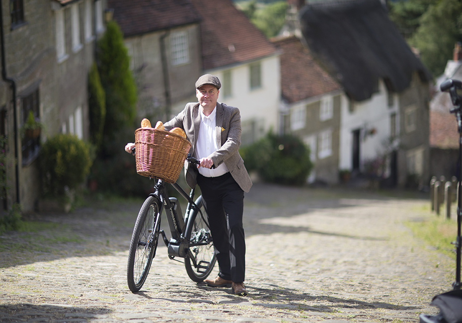 hovis evans cycles gold hill stillmoving