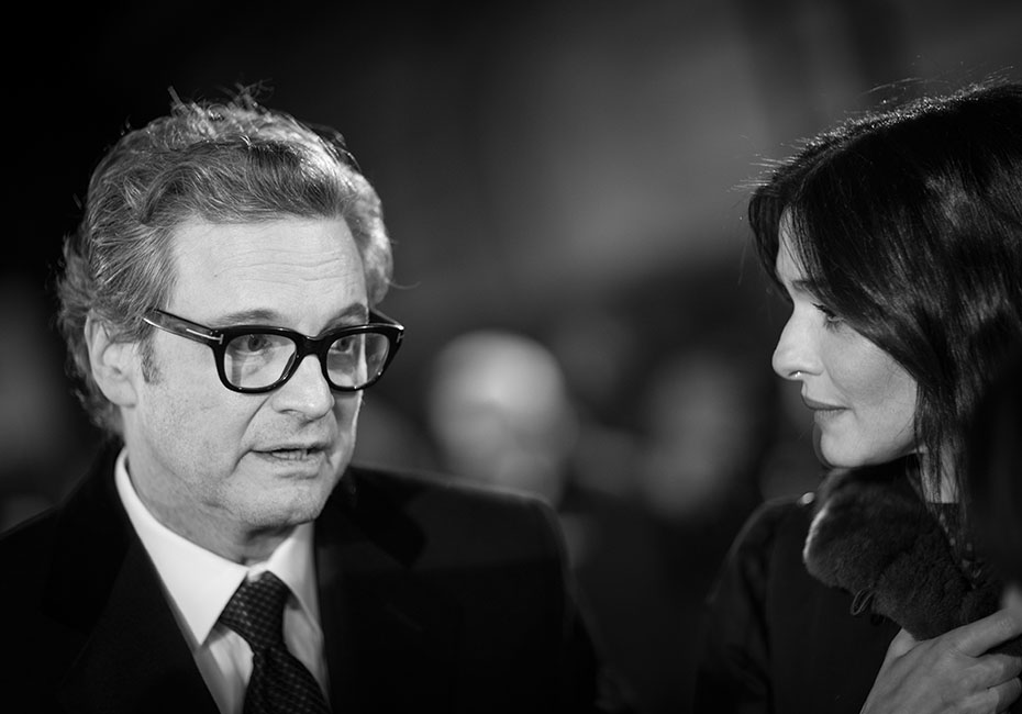 colin firth rachel weisz the mercy