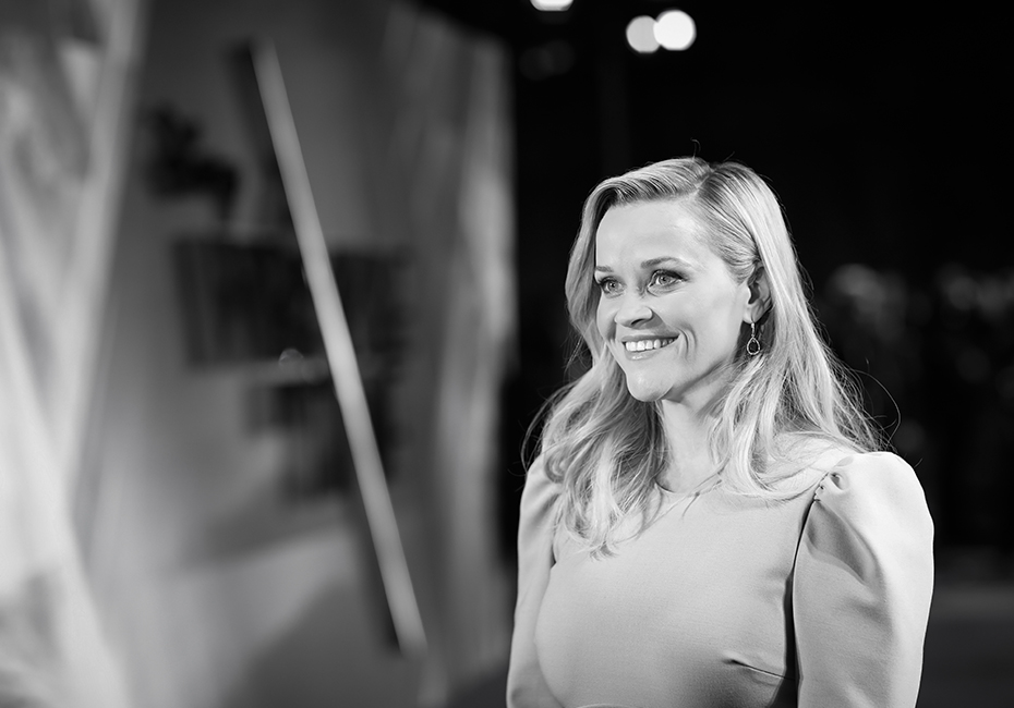 reese witherspoon actress wrinkle in time disney